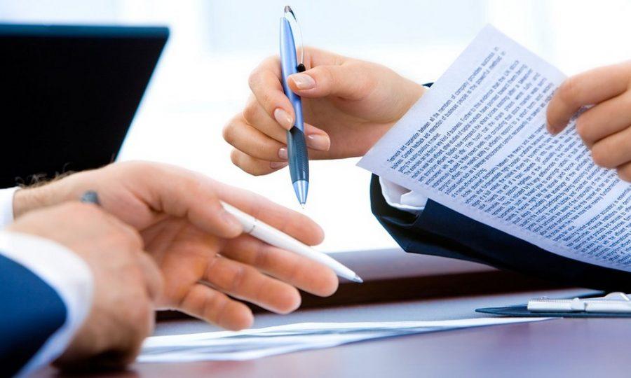 Alléger les démarches administratives